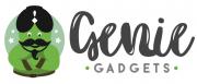 image for GenieGadgets.com Ltd
