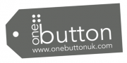 image for One Button Ltd