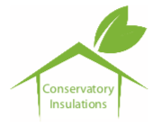 image for Conservatory Insulations Exhibitions