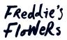 image for Freddie's Flowers