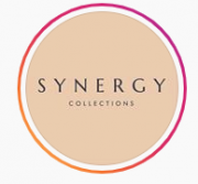 image for Synergy Collections