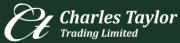 image for Charles Taylor Trading