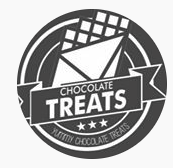 image for Chocolate Treats