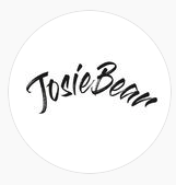 image for Josie Bear