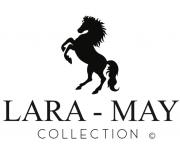 image for Lara-May