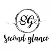 image for Second Glance