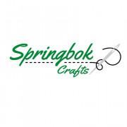image for Springbok Crafts