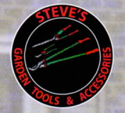 image for Steve's Garden Tools & Accessories