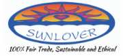 image for Sunlover