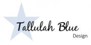 image for Tallulah Blue