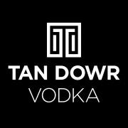 image for Tan Dowr Vodka