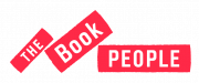 image for Book People