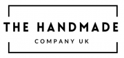image for The Handmade Company