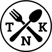 image for The Nomads Kitchen