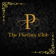 image for The Parfum Club