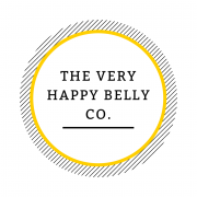 image for The Very Happy Belly Co