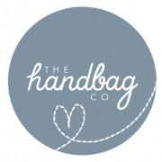 image for The Handbag Company
