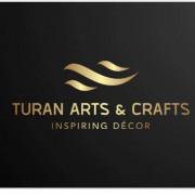 image for Turan Mosaic Arts & Crats