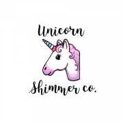 image for Unicorn Shimmer Co