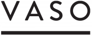image for VASO