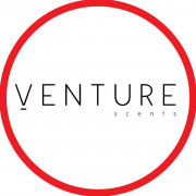 image for Venture Scents