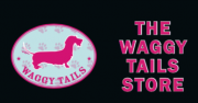 image for The Waggy Tails Store