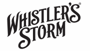 image for Whistler's Storm