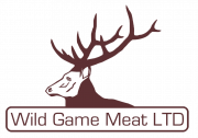 image for Wild Game Meat