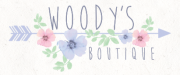 image for Woody's Boutique