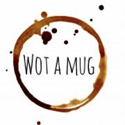 image for Wot A Mug