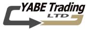 image for Yabe Trading Company