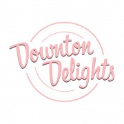 image for Downton Delights