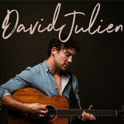 David Julien